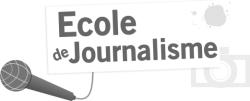 Ecole de journalisme