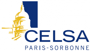 Celsa - Paris IV-Sorbonne