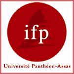 Ecole de journalisme IFP - Institut Français de Presse à Paris