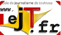 EJT | Ecole de journalisme de Toulouse