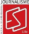 ESJ Lille - Ecole sup�rieure de journalisme de Lille