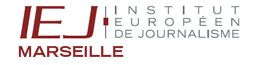 IEJ Marseille - Institut Européen de Journalisme à Marseille